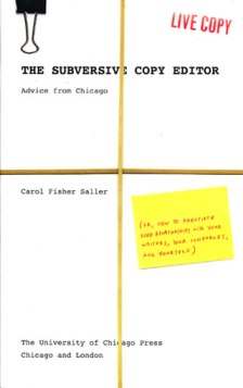 fisher-subversive-copy-editor