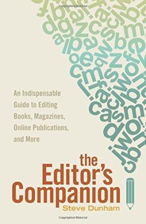 Editor's Companion