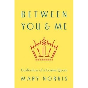 between-you-me-confessions-of-a-comma-queen-mary_1