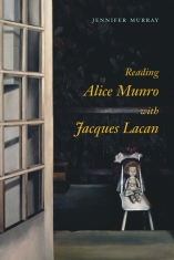 Reading Alice Munro