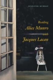 Reading Alice Munro